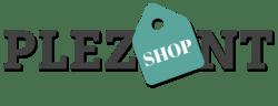 Plezant Shop