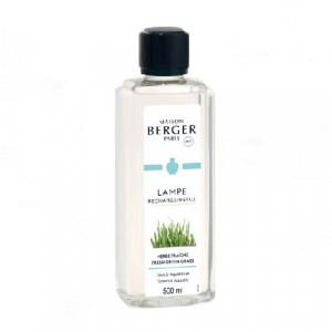 Lampe Berger huisparfum Fresh Green Grass 500ml