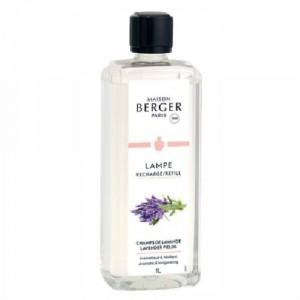 Lampe Berger huisparfum Lavender Fields 1000ml 2