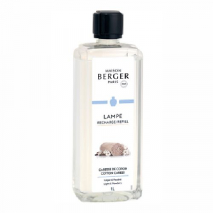 Lampe Berger huisparfum Cotton Caress 1000ml 2