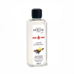 Lampe Berger huisparfum Vanilla Gourmet 500ml 2