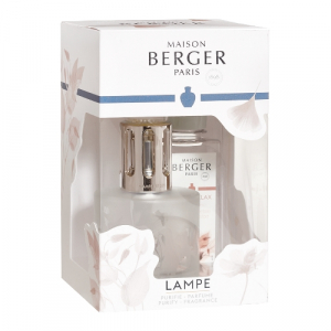 Lampe Berger Giftset Aroma Relax