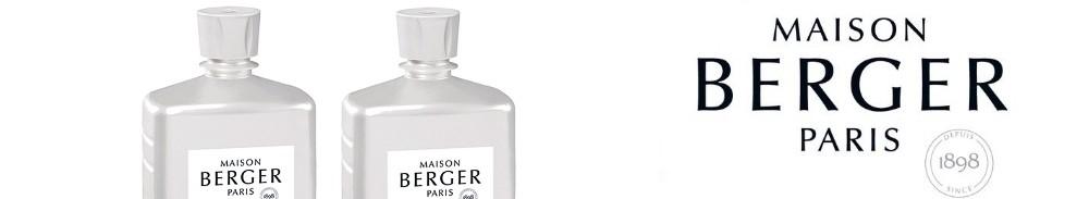 Lampe Berger Huisparfum 1000ml