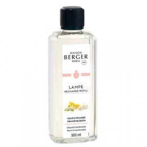 Lampe Berger huisparfum Orange Blossom 500ml