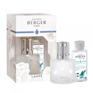 Lampe Berger Giftset Aroma Happy