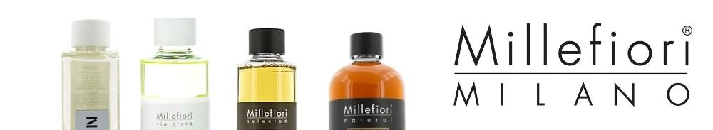 Millefiori Milano Geurstokjes navulling