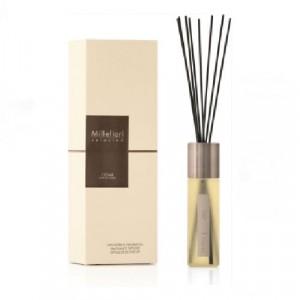 Millefiori Milano Selected geurstokjes Cedar 100 ml