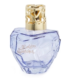 Lampe Berger Lolita Lempicka Collectie