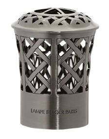 Lampe Berger Accessoires