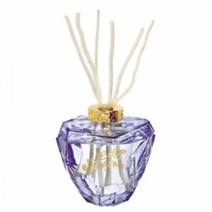 Maison Berger Premium Geurstokjes Lolita Lempicka paars