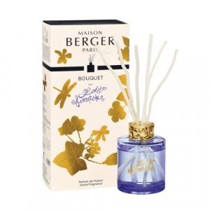 Maison Berger geurstokjes Lolita Lempicka paars