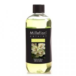 Millefiori Milano Geurstokjes navulling Fior d'Orchidea