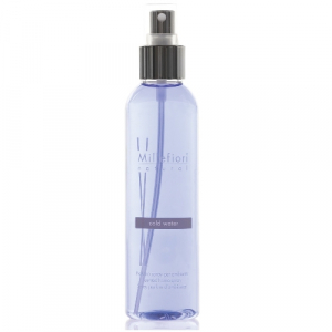 Millefiori Milano Natural Room Spray Cold Water