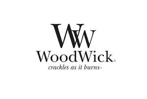 woodwick winkel