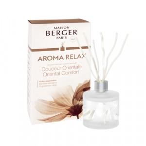 Maison Berger geurstokjes Aroma Dream