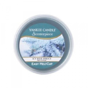 Yankee Candle Scenterpiece MeltCup Icy Blue Spruce