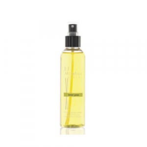 Millefiori Milano Natural Room Spray Lemon Grass