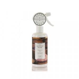 Ashleigh & Burwood Roomspray Moroccan Spice