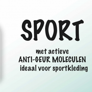 Wasparfum Il Bucato di Adele Sport 500ml