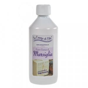 Wasparfum Marsiglia 500ml