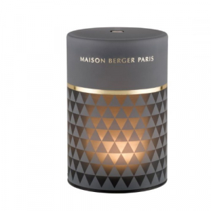 Maison Berger Mist Diffuser Clarity