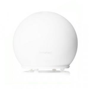 Millefiori Ultrasound Diffuser Glass Sphere