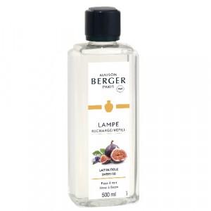 Lampe Berger huisparfum Sweet Fig 1000ml