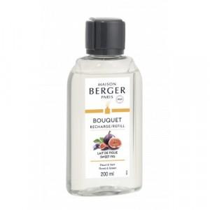 Maison Berger geurstokjes navulling Sweet Fig